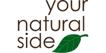 Your Natural Side -